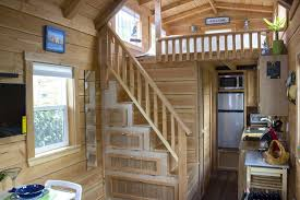 Small Picture tiny houses that pack style into every square inch 25 photos tiny