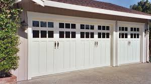 carriage house garage doorsCarriage House Garage Doors Color  Beauty of Carriage House