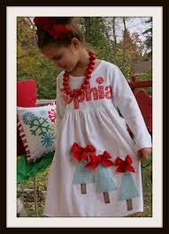 Aliexpresscom  Buy Baby Girls Christmas Tree Dress Girls Girls Christmas Tree Dress