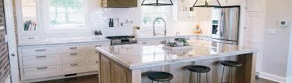 chesapeake kitchen design. Interesting Kitchen For Chesapeake Kitchen Design