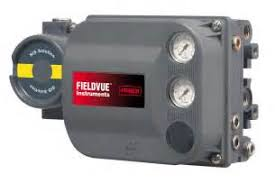 bettis actuator wiring diagram images fisher fieldvue dvc6200 sis digital valve controller