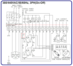 limitorque qx wiring diagrams limitorque wiring diagrams cars limitorque qx actuator wiring diagram the wiring