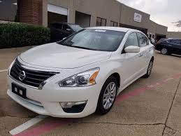 nissan altima 2015 grey. Contemporary Grey 2015 Nissan Altima For Sale At SAFON AUTOS In Plano TX With Grey M
