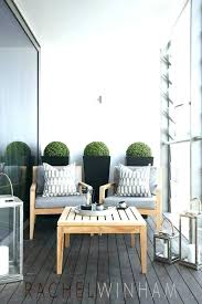 ikea deck furniture balcony furniture balcony furniture best small ideas on tiny deck chairs patio furniture