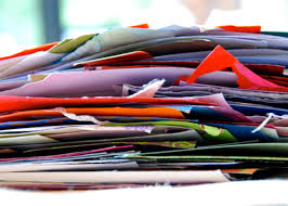 Image result for messy stack of papers