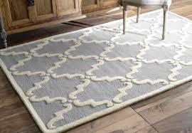 8 x 12 rug home depot