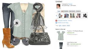 Making Outfits Website Design An Outfit Website Funkhaus Is A Design Outfit Webdesign