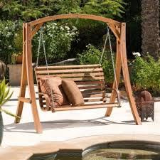Cozy swing chairs garden ideas Fence Cozy Swing Chairs Garden Ideas 33 Aboutruth Cozy Swing Chairs Garden Ideas 33 Aboutruth