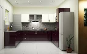Modular Kitchen Design For Small In India Beautiful Home Designs