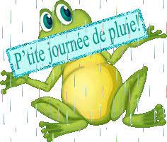 """Résultat de recherche d'images pour """"samedi sous la pluie"""""""