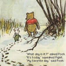 40 Of The Most Beautiful Winnie The Pooh Quotes Inspiration Pooh Quotes About Friendship