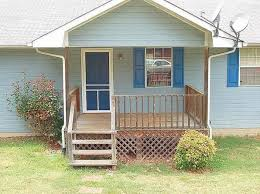 Lovely Beautiful Interesting 3 Bedroom Houses For Rent In Cleveland Tn Houses For  Rent In Cleveland Tn 30 Homes Zillow
