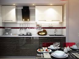 Attraktive Ideen für moderne Küchen Design