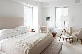 Neutral Wall Colors For Bedroom Neutral Bedrooms Fascinating 9 Bedroomneutral Paint Colors For