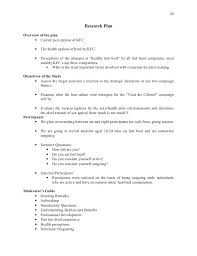 Sample Resume For Food Service Worker Sample Cozy Cover Letter For ...