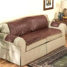 cool couch cover ideas. Amusing Best Leather Couch Covers Ideas On Sofa For Cool Brown Sure Fit  Cool Couch Cover Ideas L