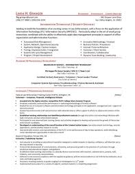 template template endearing information technology specialist resume middot public health analyst resume sample information analyst resumeinformation sample public health resume