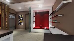interior design medical office. Click To Enlarge Image Medical-office-interior-design-arizona-lounge. Interior Design Medical Office