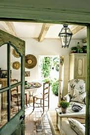Image Apartment Vintage French Soul Cottage Homes Cottage Interiors Cottage Living Cottage Kitchens Pinterest Vintage French Soul Home Design French Country In 2019