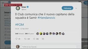 Sport Calcio: La Mia Inter - Pagina 5 Images?q=tbn:ANd9GcR3l1WfJGAoVC9vdFNzJAdVwC1tMJfyh1ZuKVE-OMGXGQZpgQLl