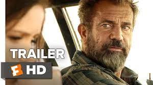 2016) - Mel Gibson Movie ...