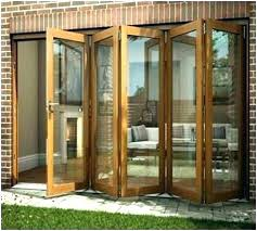 Jeld wen folding patio doors Disappearing How Much Do Folding Patio Doors Cost Wen Folding Patio Doors Folding Patio Door Cost Amazing Folding Patio Door Or Folding Sliding Jeld Wen Folding Patio Collectorcargenieinfo How Much Do Folding Patio Doors Cost Wen Folding Patio Doors Folding