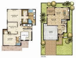 2 story house plans mansions two y house floor plan designs samples small design simple