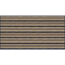 medium size of area rugs and pads non skid carpet indoor rug pad x rug pad
