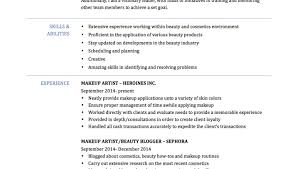 resume : Posted Resumes Stimulating Posted Resumes Online Free .