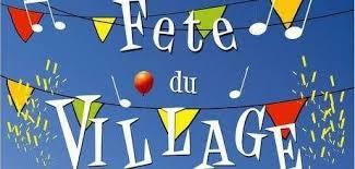 """Résultat de recherche d'images pour """"Fête du village"""""""