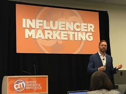 influencer content marketing solving the confluence equation with lee odden