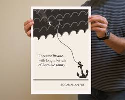 Book Of Quotes Simple Underlined Book Quotes Become Clever Illustrations