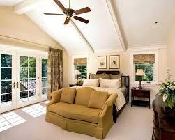 bedroom lighting ideas ceiling. Soft Lighting For Bedroom Modern Lamps Bed Designs  Light Shades Ideas Room Decoration Bedroom Lighting Ideas Ceiling E