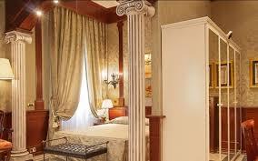 bedroom celio furniture cosy. Hotel Celio, Rome Bedroom Celio Furniture Cosy L