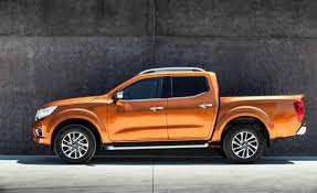 2018 nissan frontier sv. unique 2018 2018 nissan frontier side with nissan frontier sv