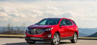 2018 chevrolet 4500. beautiful chevrolet 2018 chevrolet equinox exterior on road cajun red tintcoat 001 for chevrolet 4500