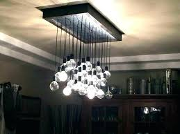 edison bulb fixtures full size of round chandelier bulbs latest bulb light fixture lighting fixtures brilliant pendant lights edison bulb lights costco