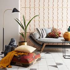 full size of sofas sectionals floor cushions that will make you want to red