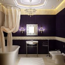 Dark Blue Bathroom Bathroom 2017 Innovative Via Veneto Modular Bathroom System