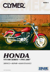 vt1100 shadow series motorcycle 1995 2007 service repair manual honda vt1100 shadow series motorcycle 1995 2007 service repair manual
