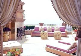 moroccan outdoor furniture. Moroccan Garden Furniture By Last Updated Table And Chairs . Outdoor
