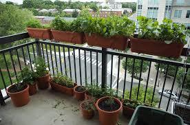 apartment patio garden. Apartment Gardens | Inspired Home Interior Design Regarding Patio Decorating Ideas Garden V