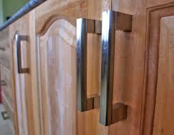 Homebase Kitchen Doors Best Kitchen Cabinet Handles Kitchen Cabinets