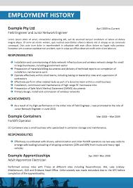 Download Microsoft Premier Field Engineer Sample Resume