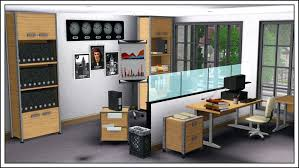 office set up ideas. Office Set Space Setup Ideas Up