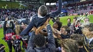 Lazio Genoa canlı izle maçı izle Lazio Genoa hangi kanalda (Tivibu) -  Eurosport