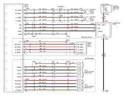 2006 chevy equinox radio wiring diagram download wiring diagram 2004 Impala Stereo Wiring Diagram 2006 chevy equinox radio wiring diagram collection 20 2004 chevy impala radio wiring diagram standart
