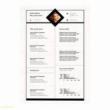 Iwork Resume Templates Best Of Apple Pages Resume Template Awesome