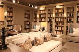 bookcase lighting ideas built in bookcase lighting bookcase lighting ideas