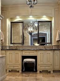 bathroom vanity remodel. Bathroom Vanity Remodel Lighting (